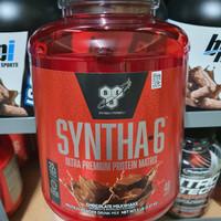 BSN Syntha6 5lbs