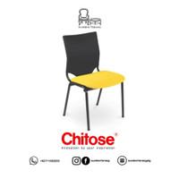 Kursi Kantor Kursi Kerja Chitose Duo 04 / Office Chair Chitose