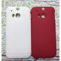 NILLKIN HARD CASE ORIGINAL_HTC M8