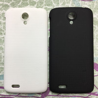 NILLKIN HARD CASE ORIGINAL_LENOVO 5820