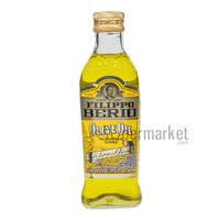 Filippo Berio Pure Olive Oil 500ml Btl/ minya zaitun