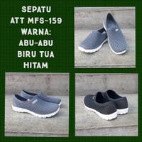 Sepatu ATT MFS-159 size 39-42