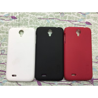 NILLKIN HARD CASE ORIGINAL_LENOVO A850