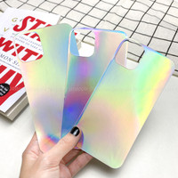 Paper Hologram for Clear Case Iphone 6 6+ 7 7+ X XS MAX XR 11 PRO MAX