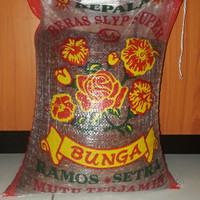 beras merah 10 kg