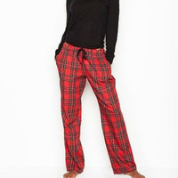 vict*ria secr*t pajama pants