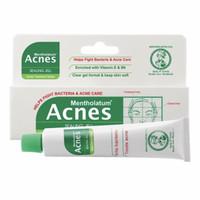 Acnes sealing gel 9 gram ( menyembuhkan jerawat )