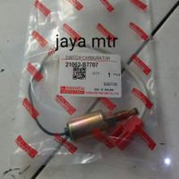switch carburator daihatsu S75/ S88