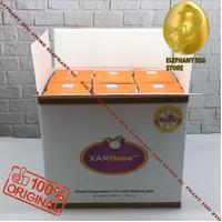 Xamthone Plus Jus Manggis Original