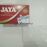 Amplop Jaya 104