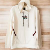 Sweater Hoodie Stussy
