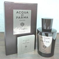 With Box Acqua Di Parma Colonia Oud 100ml