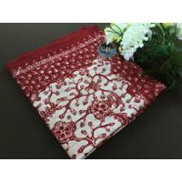 Kain batik tulis lasem motif bledak bagus 6