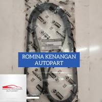Fan Belt V-Belt Tali Kipas Nissan Xtrail T30 / Serena C24 Original