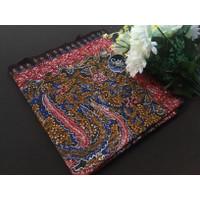 Kain batik tulis lasem motif es tehan/klasikan/3 negeri 4