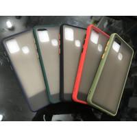Case Fuze Warna Samsung A21S / Case Dove Samsung A21S