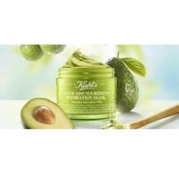 Kiehls avocado nourishing hydration mask - 25 GRAM