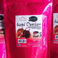 kopi durian lampung 100gr