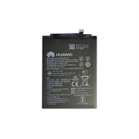 BATERAI BATRE BATTERY Huawei Honor 8X HB386590ECW ORIGINAL