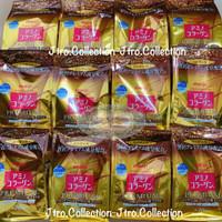 (ORIGINAL) Meiji amino collagen premium 214gr - 30 days (HALAL)