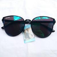 kacamata wanita kekinian sunglasses