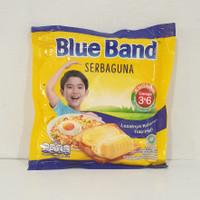 Blue Band serbaguna 200 gr