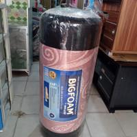 kasur big foam premium 90x200x16