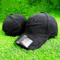 Topi Nike Premium Import