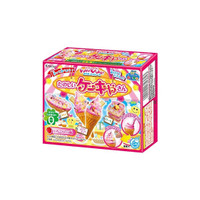 Kracie Popin Cookin Ice Cream Japan