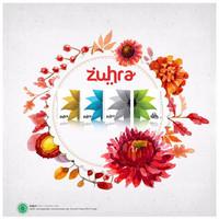softlens warna bulanan ZUHRA /soflens NORMAL ZUHRA/soflen NO MINUS