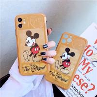 Ori Mickey iPhone 7+/8+/X/XS/XS MAX/XR/11/11 PRO/11 PRO MAX