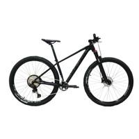 Sepeda MTB CAMP Haydes 24speed TA