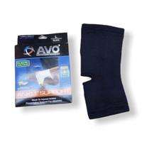 Ankle Avo Support Pelindung Pergelangan Kaki Olahraga