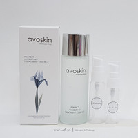 SHARE - Avoskin PHTE Perfect Hydrating Treatment Essence (10ml)