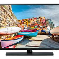 LED TV HOSPITALITY SAMSUNG 43 INCH 5 SERIES HG43AE570SK LIKE NEW!!