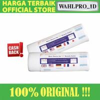 Neck Tape / Neck paper / Tisu leher Premium