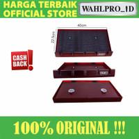 Wahl Tray Clipper Original Usa / Tatakan Clipper