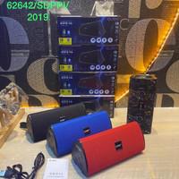 Speaker Bluetooth Javi SB012 Speaker Javi Bluetooth