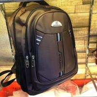Tas Backpack Pria Tas Ransel Import Premium Tas Punggung Tas Laptop