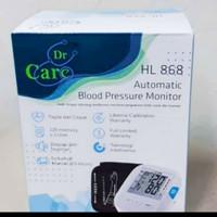 Tensimeter Digital Dr. Care HL 868