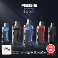 Aegis Boost By Geek Vape 100% Original