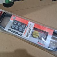 Vanbelt Van belt Assy Roller Yamaha Mio M3 Z Soul GT Fino 125 2PH