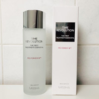 Missha Time Revolution The First Treatment Essence RX Pro Ferment a