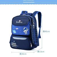 Tas Backpack Sekolah Tas Anak Wanita Tas Anak Perempuan Tas Punggung