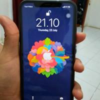 iPhone 11 64gb Black ex iBox