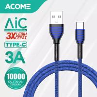 acome kabel data 100cm