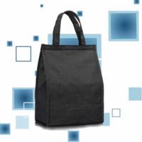 LUNCH BAG TAS BEKAL PENGHANGAT MAKANAN HOT COOLER BAG Waterproof 15L