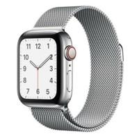 Original tali jam Apple watch strap band milanese loop iWatch series