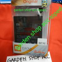 Baterai Xiaomi Redmi Note 5 Pro / BN45 / BN-45 / BN 45 ORIGINAL
