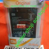 Baterai Xiaomi Mi 8 BM3E BM 3E ORIGINAL 100% Batre Batrai
